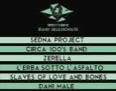 MusicArtimContest 2012 | Fiera Enologica Taurasi