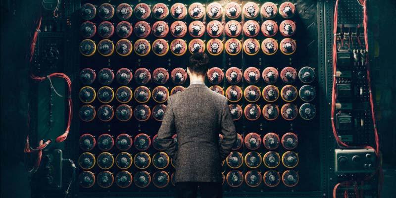 Alan Turing: un uomo che ha influenzato la storia