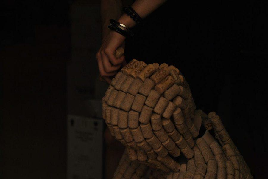 La festa del vino di Taurasi. Spazio Artim, Fiera Enologica. Restaurazione ricreativa